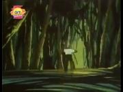 مغامرات ليو الحلقة 10