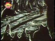 مغامرات ليو الحلقة 11