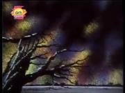 مغامرات ليو الحلقة 14
