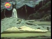 مغامرات ليو الحلقة 15
