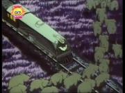 مغامرات ليو الحلقة 16