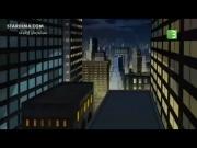 سبايدرمان الأقوى الحلقة 7