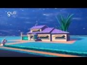 أوجي والمزعجون الحلقة 65
