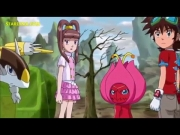 إندماج الديجيمون الجزء 2 الحلقة 2