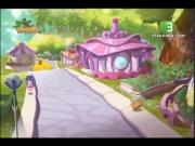فتيات البوبيكسي الحلقة 6