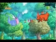 فتيات البوبيكسي الحلقة 11