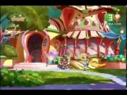 فتيات البوبيكسي الحلقة 25