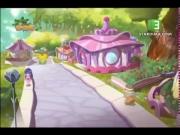 فتيات البوبيكسي الحلقة 26