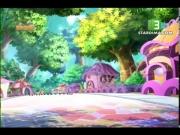 فتيات البوبيكسي الحلقة 28