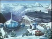 أبطال التزلج الحلقة 1