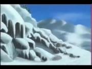 أبطال التزلج الحلقة 2