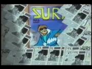 أبطال التزلج الحلقة 7