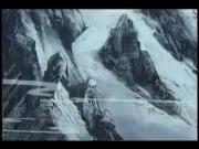 أبطال التزلج الحلقة 8