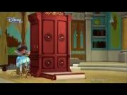 إيلينا من آفالور الحلقة 2