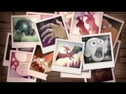غرافيتي فالز الموسم 1 الحلقة 6
