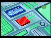 الفرقة السرية لمحاربة الأشرار الحلقة 3
