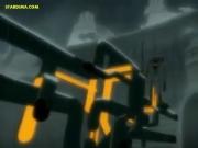 سباق نجوم اوبان الحلقة 5