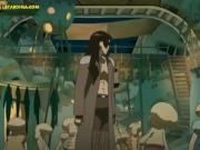 سباق نجوم اوبان الحلقة 7