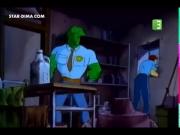 دراغون الخارق الحلقة 2