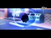 يوكاي واتش الحلقة 4