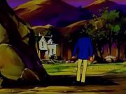 ساندي بل الحلقة 7