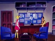 ساندي بل الحلقة 22