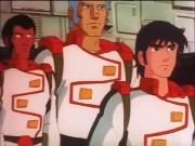 فريق الإنقاذ الحلقة 5