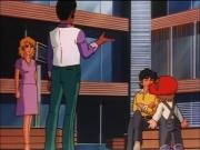 فريق الإنقاذ الحلقة 6
