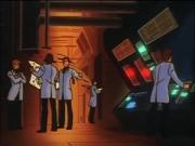 فريق الإنقاذ الحلقة 7