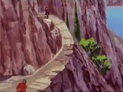 ساندي بل الحلقة 37