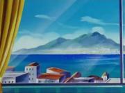 ساندي بل الحلقة 38