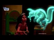 إيلينا من آفالور الحلقة 10