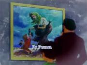 ساندي بل الحلقة 43