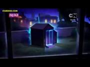 بانيكولا الحلقة 14