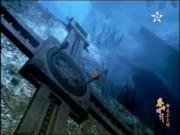 اسطورة محارب السيف الحلقة 24