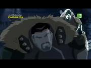 سبايدرمان الأقوى الحلقة 37