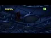 سبايدرمان الأقوى الحلقة 38