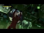 سبايدرمان الأقوى الحلقة 41