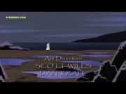 ساموراي جاك الموسم 2 الحلقة 2