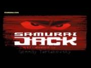 ساموراي جاك الموسم 2 الحلقة 5