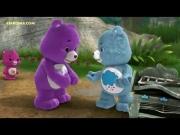 الدببة الصغيرة الحلقة 2