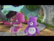 الدببة الصغيرة الحلقة 3