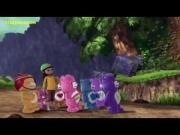 الدببة الصغيرة الحلقة 5