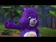 الدببة الصغيرة الحلقة 6