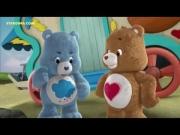 الدببة الصغيرة الحلقة 7