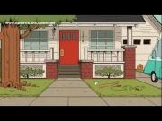 منزل لاود الموسم 2 الحلقة 3