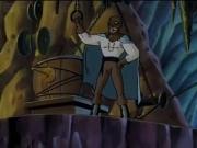 زورو فارس بعباءة سوداء الحلقة 8