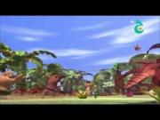 غابة نونو الحلقة 1