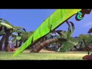 غابة نونو الحلقة 7