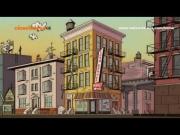 منزل لاود الموسم 2 الحلقة 13